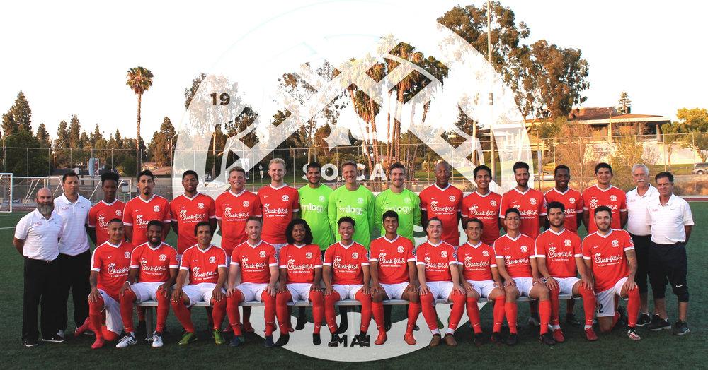 2018 PDL Team Pic.jpg