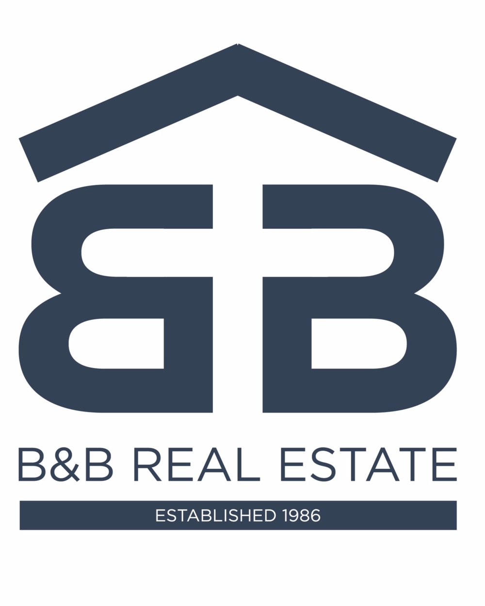 B&B Real Estate_FINAL LOGO.png
