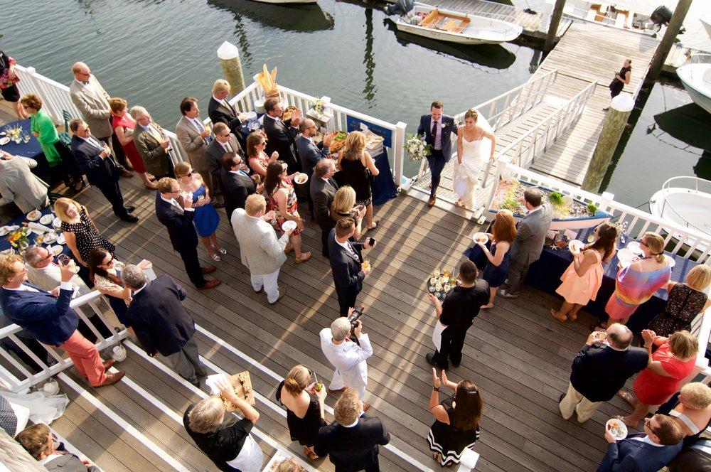 aphroditeweddingphotos.com156.jpg
