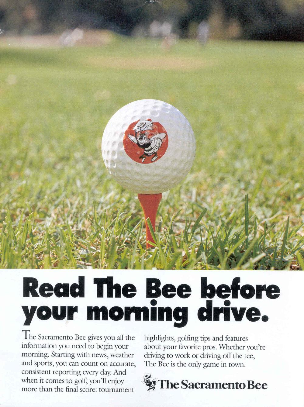 Bee Golf.jpg