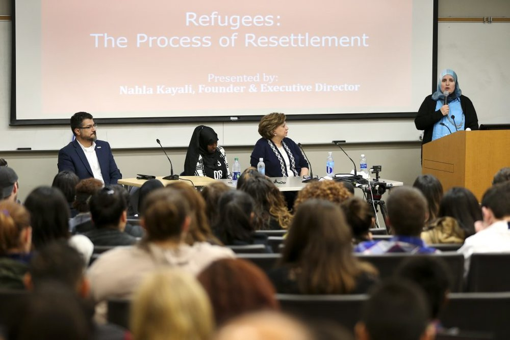 Photo source: http://coyotechronicle.net/who-are-the-refugees/