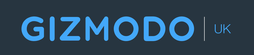 logo -- GizmodoUK.jpg