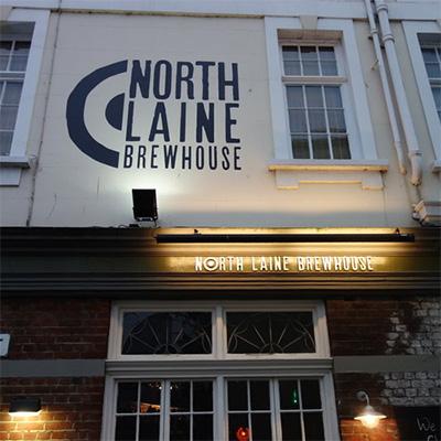 NorthLaineBrewhouse400x400.jpg