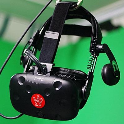 LR_headset_770x400.jpg