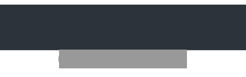 Zoomshift-ClockIn.png