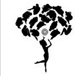 AFY_logo copy.jpg