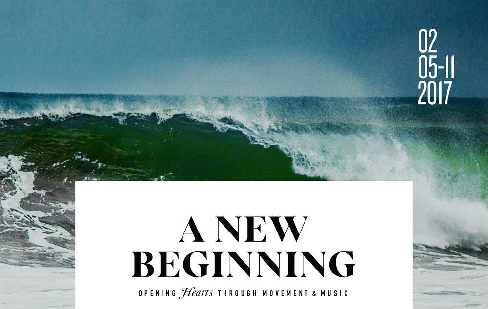 new_beginning_waterfall.jpg