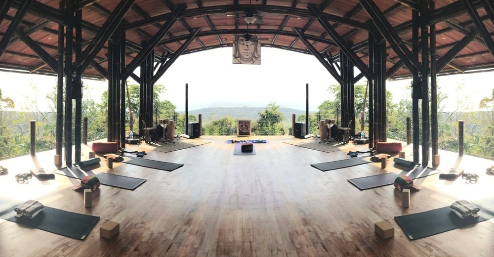 yoga_deck.jpg