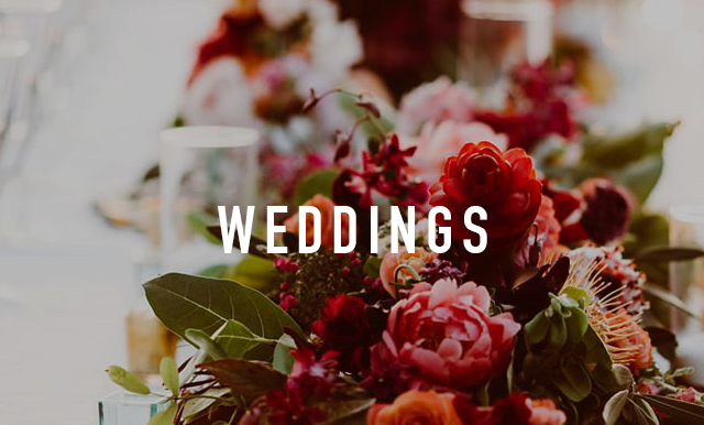 wedding_link.jpg