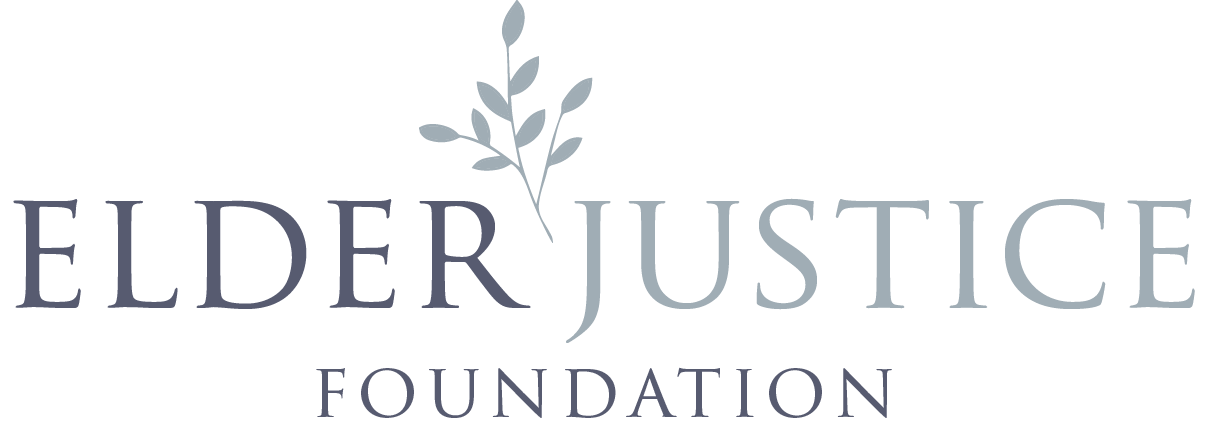 Elder Justice Foundation