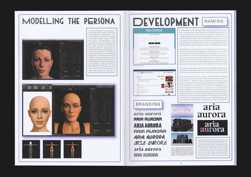 vr book 2.jpg