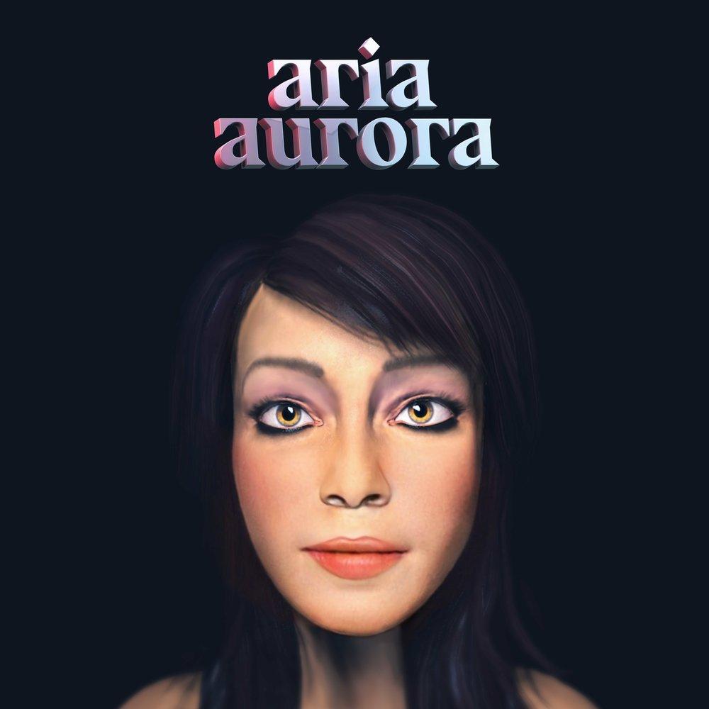 aria ep cover.jpg