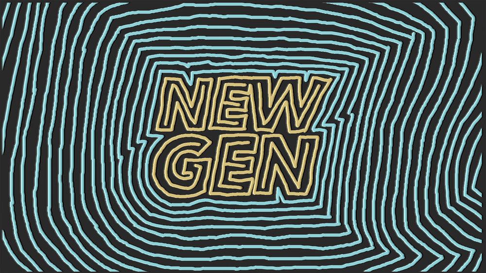 newgen-live-slide2.jpg