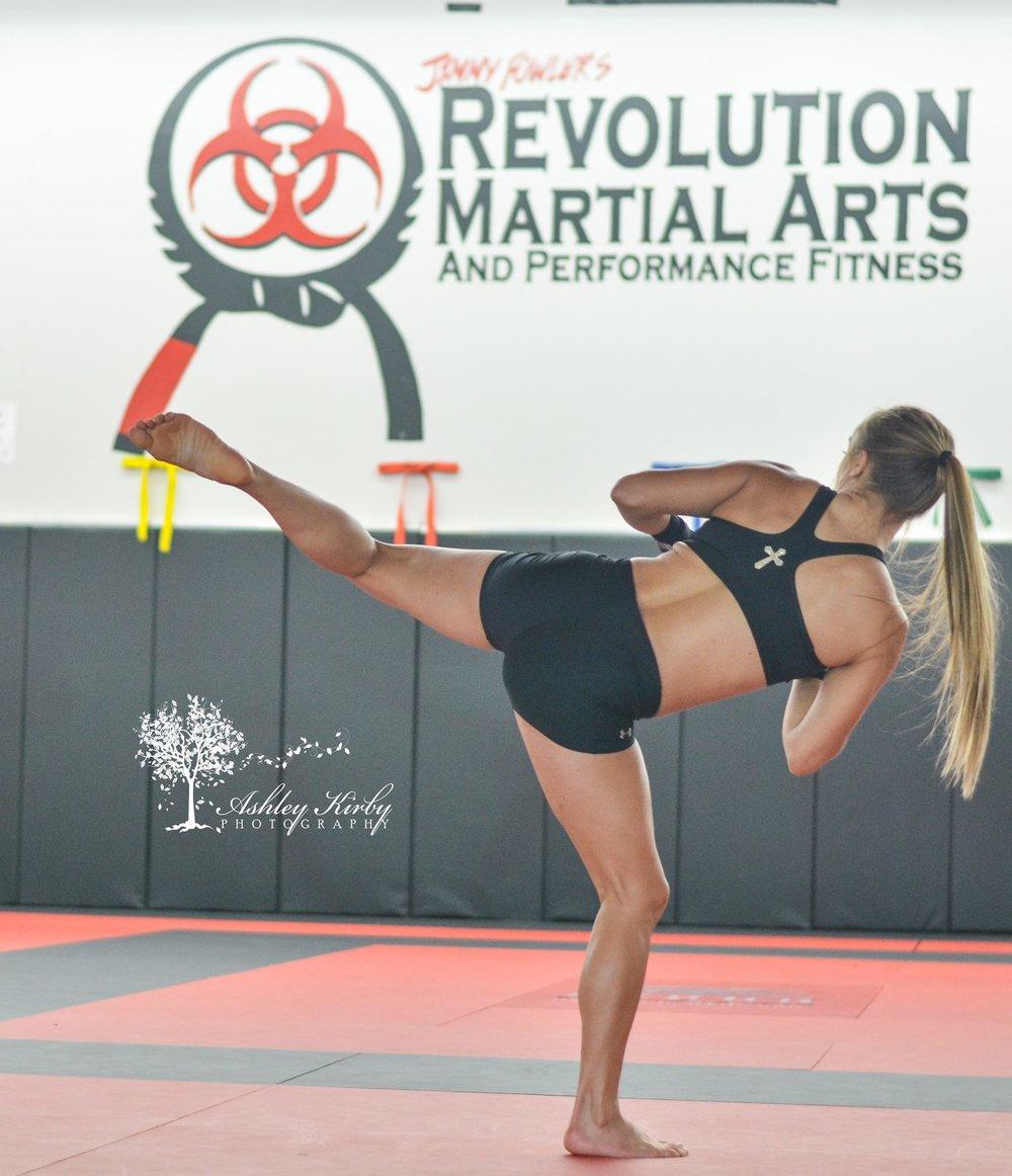 Hannah kick.jpg