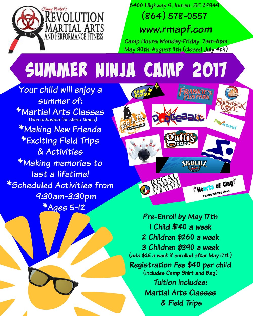 Summer Camp Flyer logos.jpg