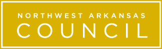 Northwest Arkansas Council