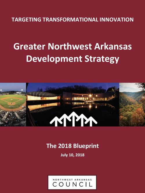 Council pursues bigger plays in new strategy northwest arkansas a new strategy unveiled by the northwest arkansas council prioritizes diversifying the economy through a renewed commitment to research malvernweather Gallery