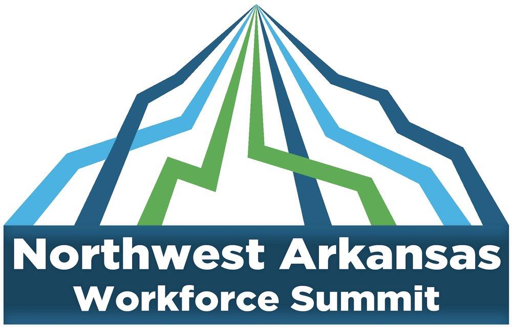 nwa workforce logo.jpeg
