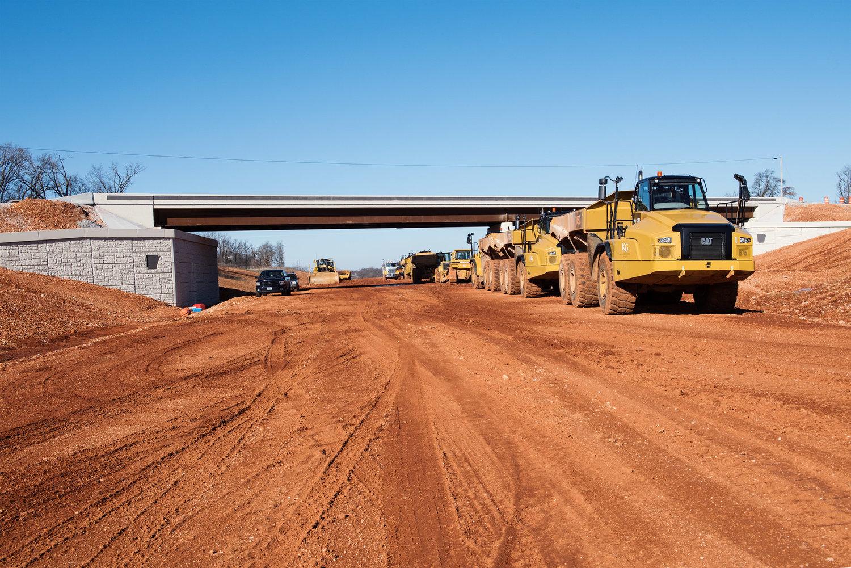 New $25M Grant Will Finish I-49 Project — Northwest Arkansas ... Us Map Highway Missouri on highway 70 missouri map, highway 67 missouri map, highway 44 missouri map, highway 79 missouri map, highway 60 missouri map, highway 19 missouri map, ohio indiana kentucky interstate map,