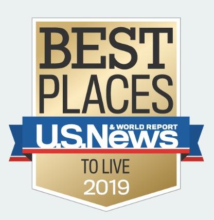 best places logo.jpeg
