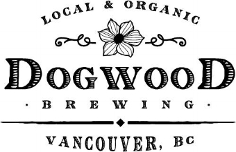 Image result for dogwood brewing