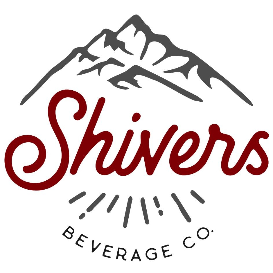 Shivers Shaved Ice