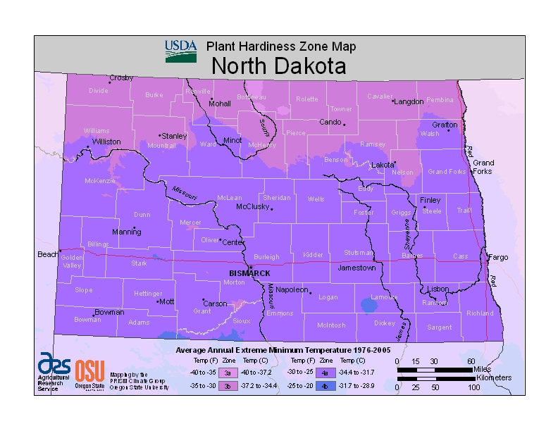 ND USDA Hardiness Map.jpg