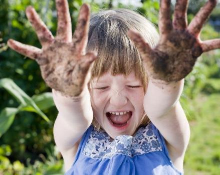 kidsgardening.jpg