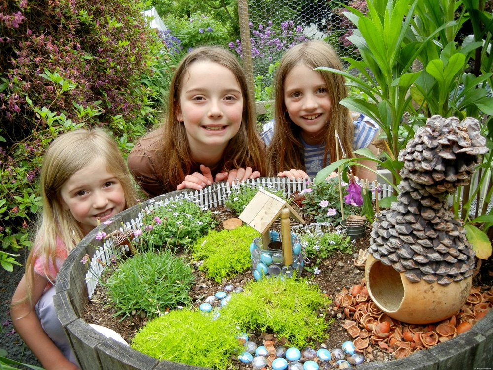 Fairy-Gardening-for-Kids-1024x768@2x.jpg