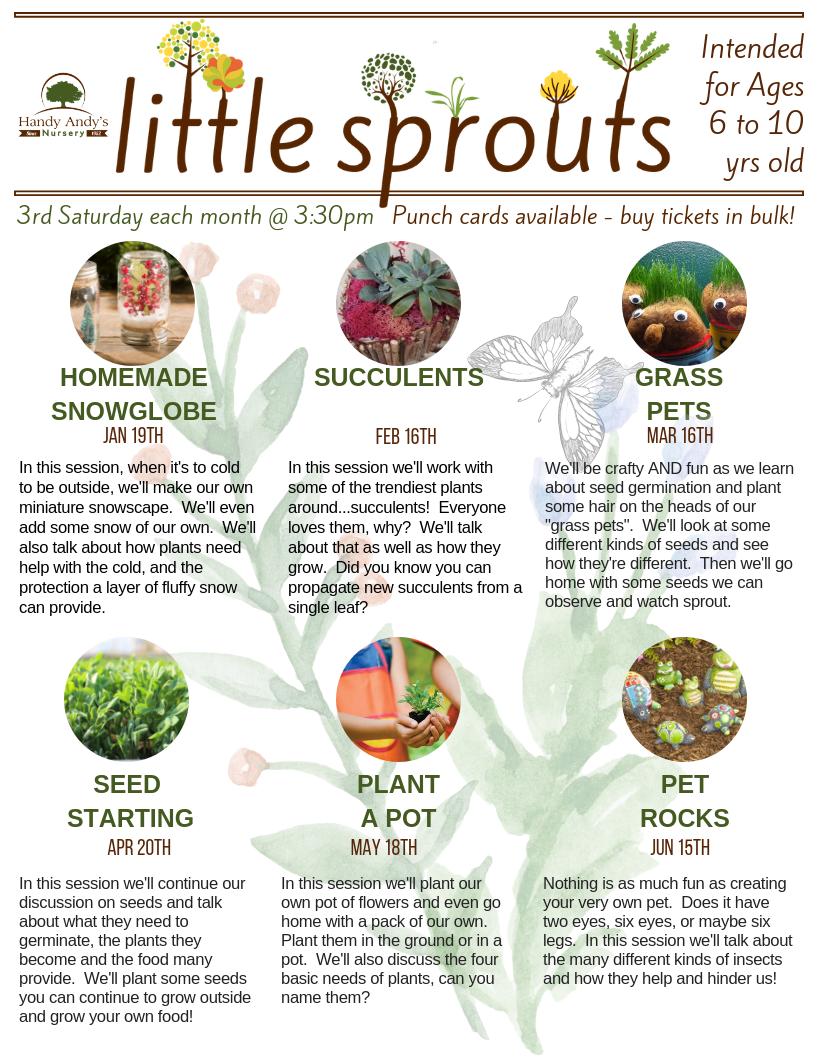 Little Sprouts 2019 Flyer.png