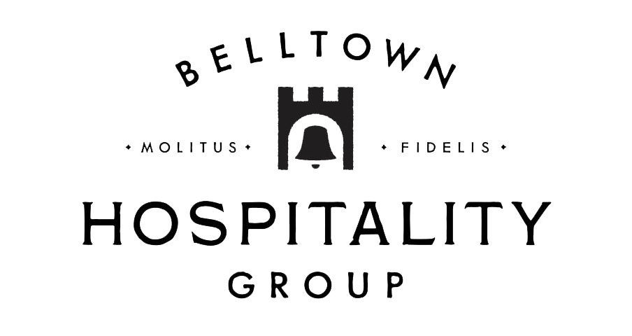 Belltown Hospitality Group