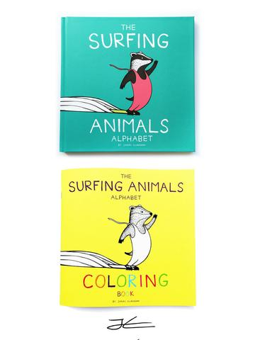 The-Surfing-Animals-Alphabet-Bundle-Jonas-Claesson_large.jpg