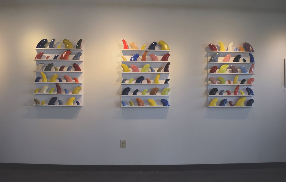 Polu Gallery07.JPG