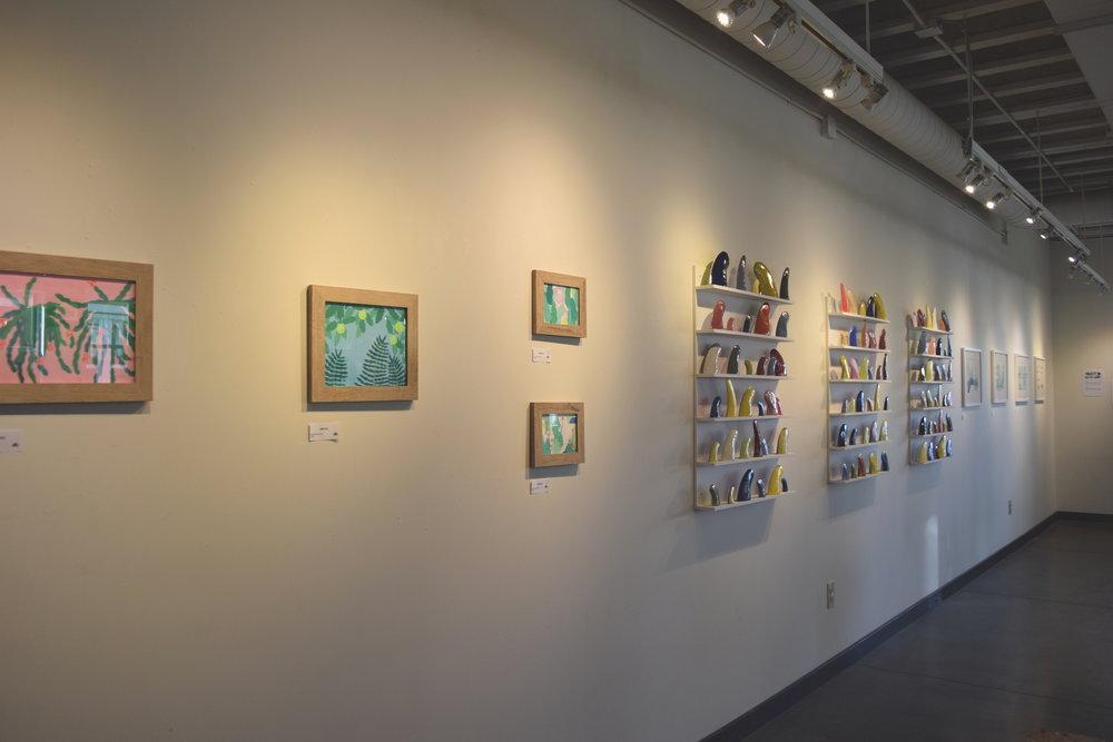 Polu Gallery36.JPG