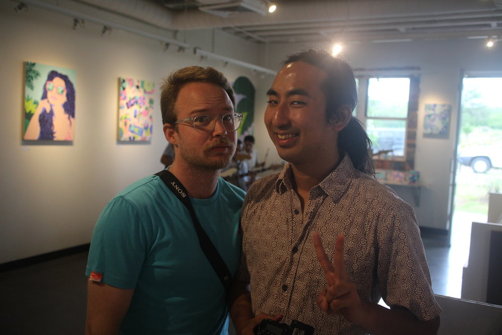 polu_gallery2528.JPG