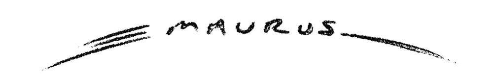 signature maurus .jpg