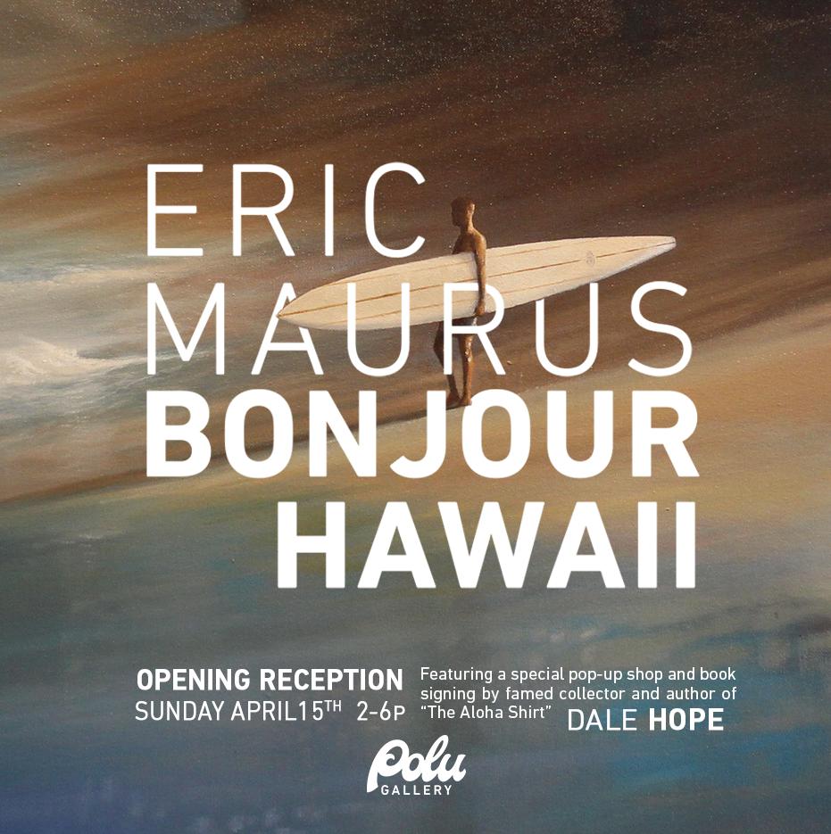 bonjour hawaii flyer.png