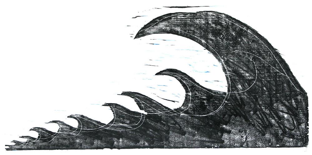 waves_150.jpg