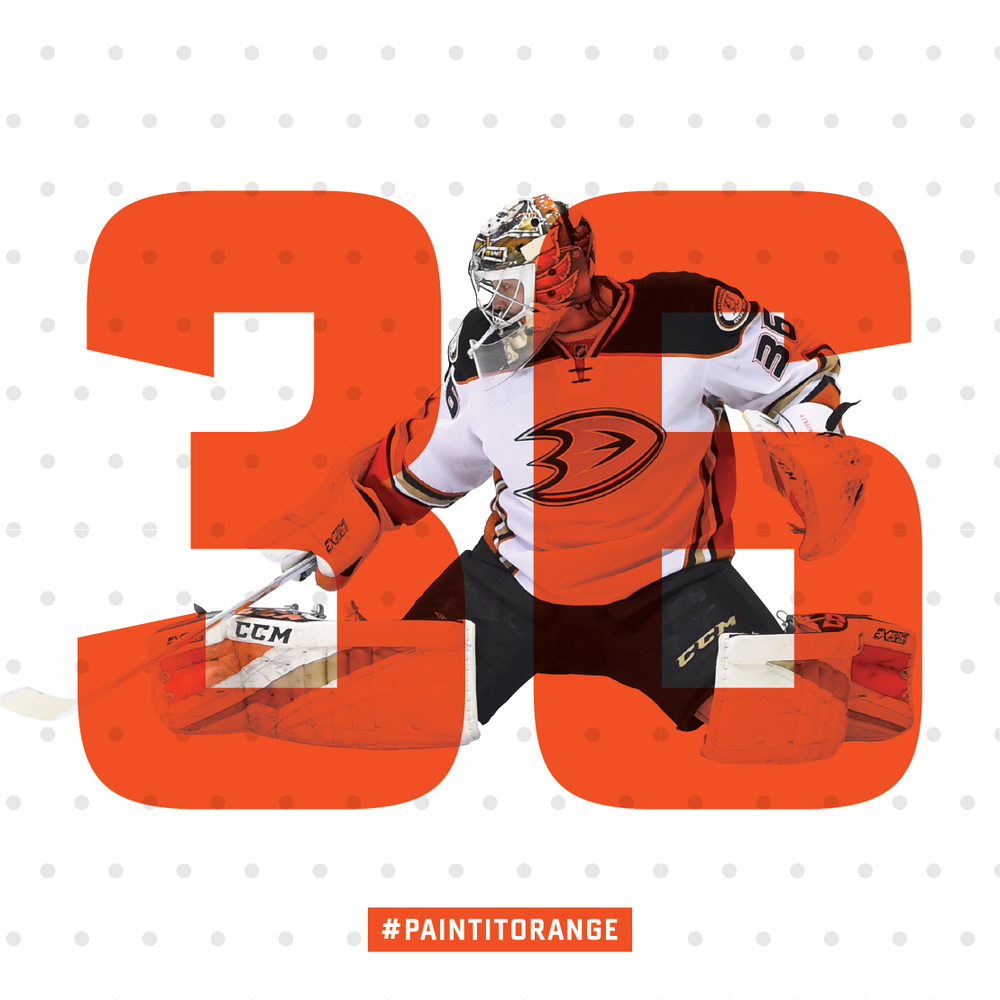 Anaheim_Ducks_Action_Sports_NHL_Paint it Orange_Marketing_Playoffs_Stanley Cup