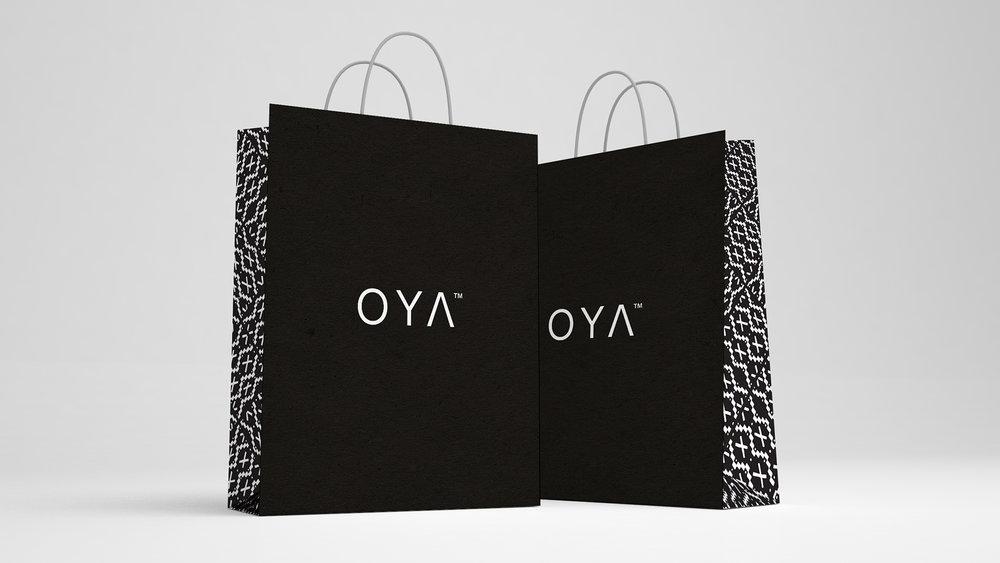 5_OYA.jpg