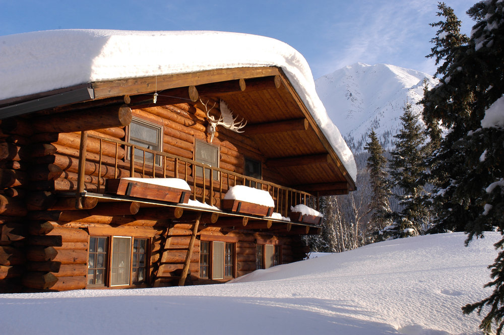 main_lodge_winter.jpg