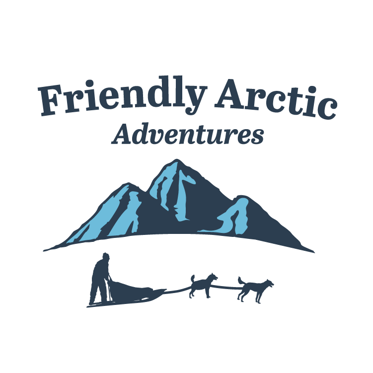 Friendly Arctic Adventures
