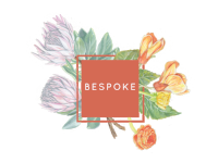 Bespoke Occasions Finals-01.png