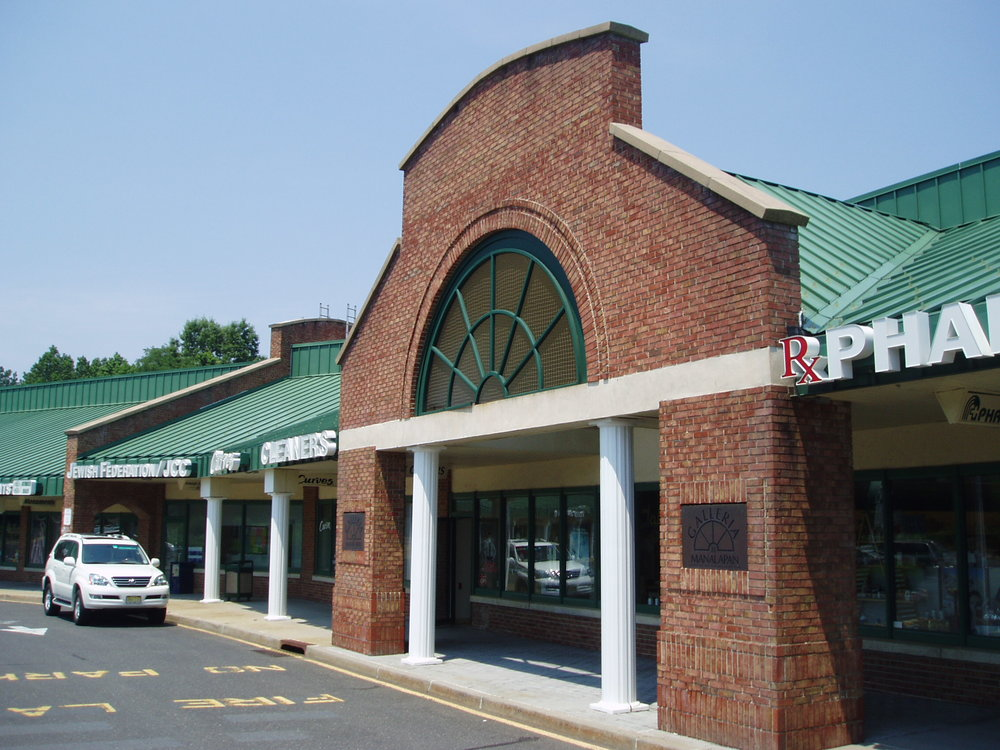 Galleria 2.JPG