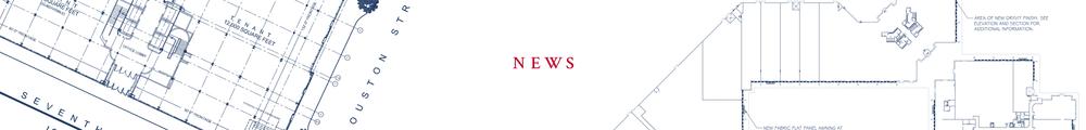 NewsHeader4.png