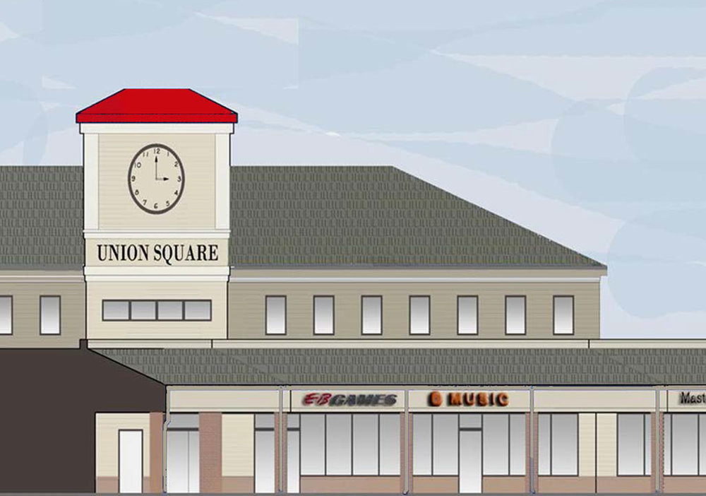 Union Square_Sketch2.jpg