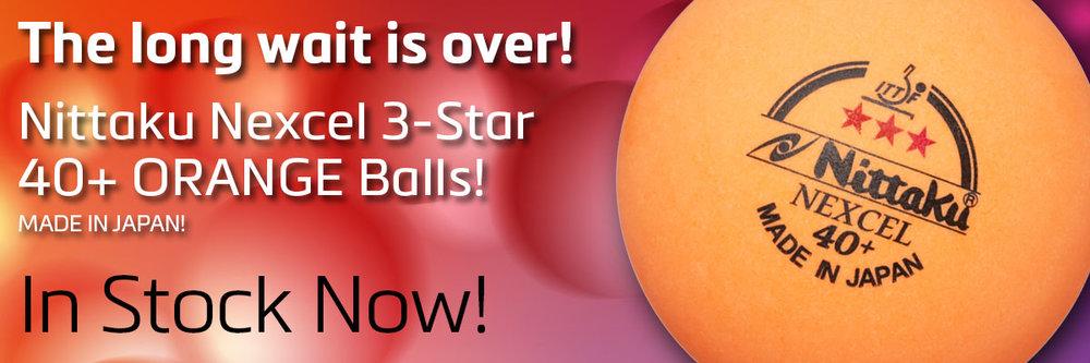 Balls -