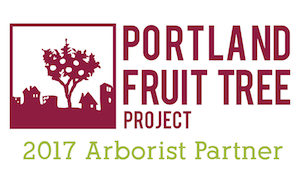 pftp-2017-arborist-badge77kb.png