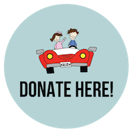 Copy of Copy of Copy of Copy of Copy of Copy of donate here!.png