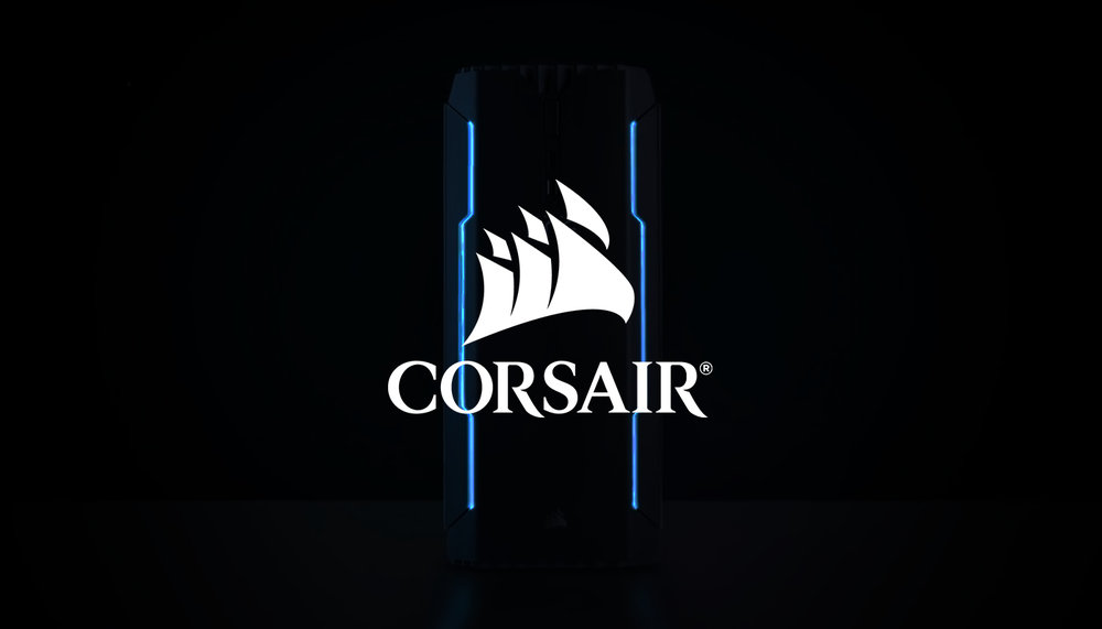 corsair_image_head.jpg